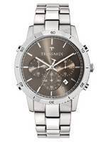 Trussardi T-Style Chronograph Quartz R2473617003 Men's Watch