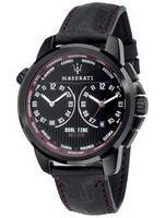 Maserati Successo R8851121002 Quartz Men's Watch