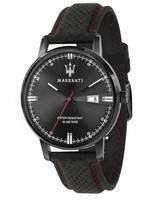 Maserati Eleganza Quartz R8851130001 Relógio Masculino