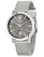 Maserati Epoca Quartz R8853118002 Men's Watch