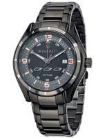 Maserati Sorpasso R8853124001 Quartz Analog Men's Watch