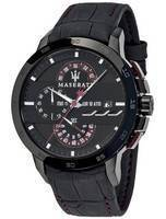 Maserati Ingegno R8871619003 Chronograph Quartz Men's Watch