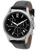 Maserati Tradizione R8871625002 Chronograph Quartz Men's Watch