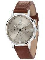 Maserati Eleganza R8871630001 Chronograph Quartz Men's Watch