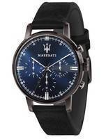 Maserati Eleganza Chronograph Quartz R8871630002 Men's Watch