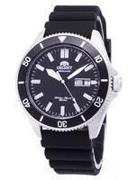 Orient Mako III RA-AA0010B19B Automatic 200M Men's Watch