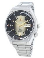 Orient RA-AA0B01G19B Automatic 22 Jewels Men's Watch
