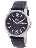 Orient Contemporary RA-AA0C04B19B Automatic Men's Watch