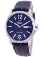 Orient Contemporary RA-AA0C05L19B Automatic Men's Watch