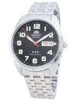 Orient Tri Star RA-AB0024B19B Automatic Unisex Watch