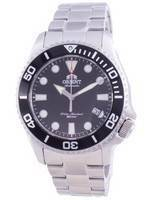 Orient Triton Diver's Automatic RA-AC0K01B10B 200M Men's Watch
