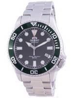 Orient Triton Diver's Automatic RA-AC0K02E10B 200M Men's Watch