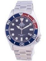 Orient Triton Diver's Automatic RA-AC0K03L10B 200M Men's Watch
