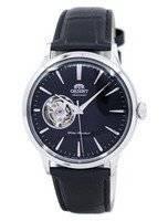 Relógio Clássico Oriente Automatic RA-AG0004B10B Men
