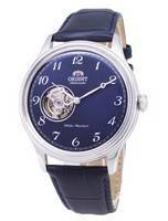 Orient Classic Analog Automatic Japan Made RA-AG0015L00C Men's Watch