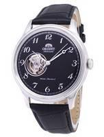 Orient analógico Japão automática feita relógio RA-AG0016B00C masculino
