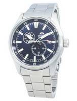 Orient Defender II RA-AK0401L10B Automatic Men's Watch