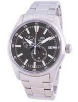Orient Defender RA-AK0402E10B Automatic Men's Watch