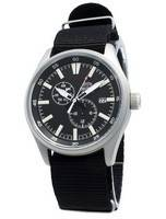 Orient Defender II RA-AK0404B10B Automatic Men's Watch