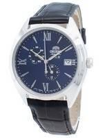 Orient Tri Star RA-AK0507L10B Automatic Men's Watch