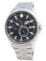 Relógio de Orient Automatic RA-AK0602B10B para homem