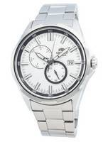 Orient Automatic RA-AK0603S00C Men's Watch