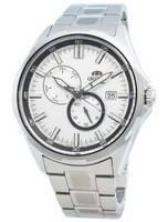 Orient Automatic RA-AK0603S10B Men's Watch