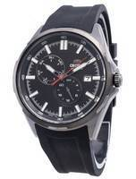 Orient Automatic RA-AK0605B00C Men's Watch