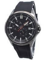 Orient Automatic RA-AK0605B10B Men's Watch