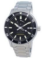 Orient Star Diver's Automatic RE-AU0301B00B 200M Men's Watch