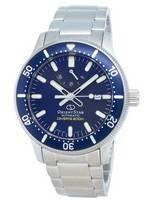 Orient Star Diver's Automatic RE-AU0302L00B 200M Men's Watch