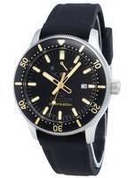 Orient Star Diver's Automatic RE-AU0303B00B 200M Men's Watch