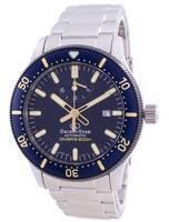 Orient Star Limited Edition Automatic Diver's RE-AU0304L00B 200M Men's Watch