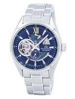 Orient Star Limited Edition Automatic Japan Made RE-DK0001L00B Men's Watch
