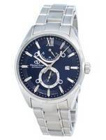 Orient Star Automatic RE-HK0002L00B Japan Made Men's Watch