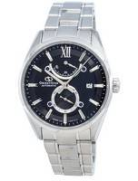 Orient Star Automatic RE-HK0003B00B Japan Made Men's Watch