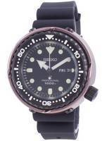 Seiko Prospex Marinemaster Limited Edition Quartz Professional Diver's S23627 S23627J1 S23627J 1000M Men's Watch