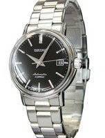 Seiko Automatic Men's Watch 6R15 SARB029