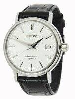 Seiko Automatic Watch 6R15 SARB031