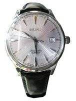 Seiko Mechanical SARB065 Cocktail Time Japan Made Watch