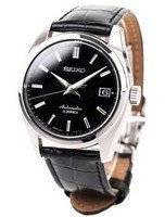 Seiko Automatic Watch 6R15 SARB071