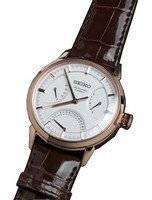 Seiko Automatic Presage 31 Jewels SARD006 Men's Watch