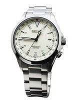 Seiko Automatic 23 Jewels SARG001 Men's Watch