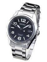 Seiko Automatic 23 Jewels SARG009 Men's Watch