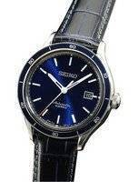 Seiko Automatic 23 Jewels SARG015 Men's Watch
