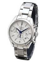 Seiko Presage Automatic Chronograph Japan Made SARK005 Men's Watch