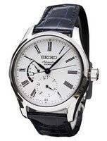 Seiko Automatic Presage 29 Jewels SARW011 Men's Watch