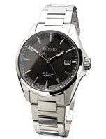 Seiko Automatic Presage 23 Jewels SARX015 Men's Watch
