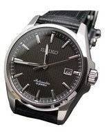 Seiko Automatic Presage 23 Jewels SARX017 Men's Watch