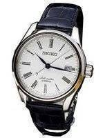 Seiko Automatic Presage 23 Jewels SARX019 Men's Watch